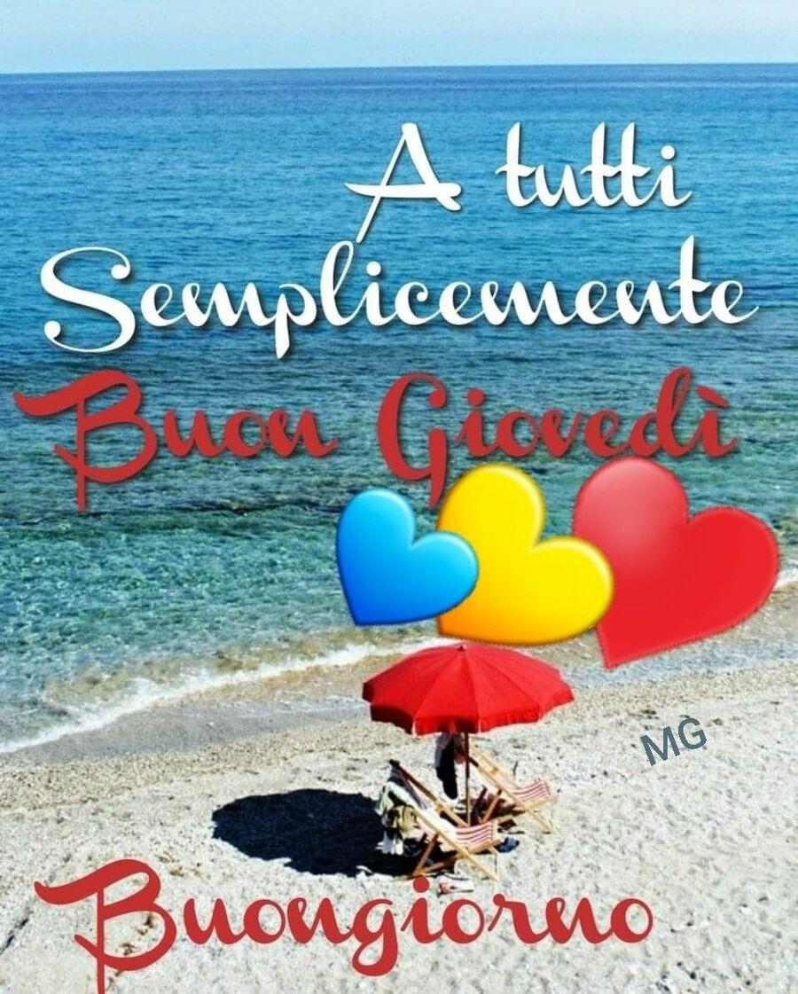 buon-giovedi-immagini-0810 - BuongiornoGalleria.it