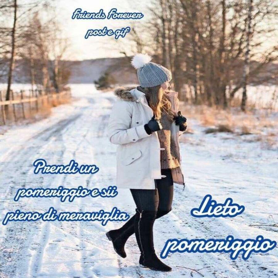buon-pomeriggio-invernale-23