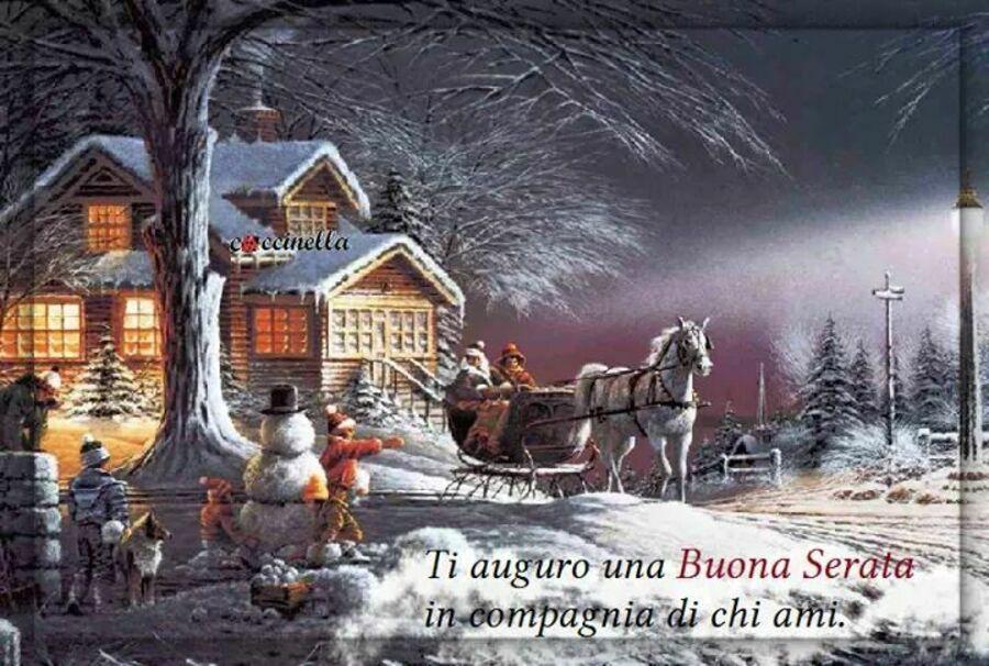buona-serata-invernale-11