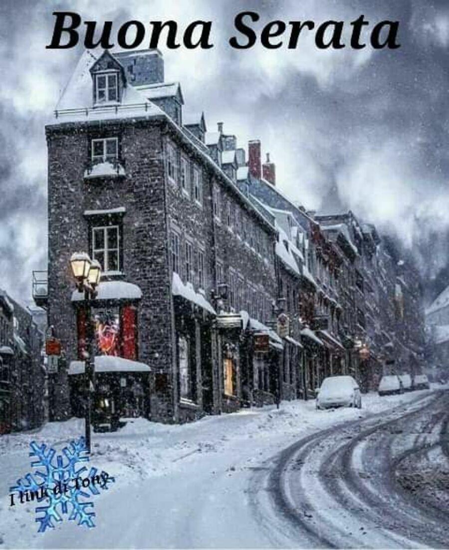 buona-serata-invernale-15