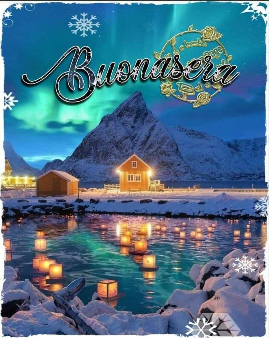 buona-serata-invernale-23