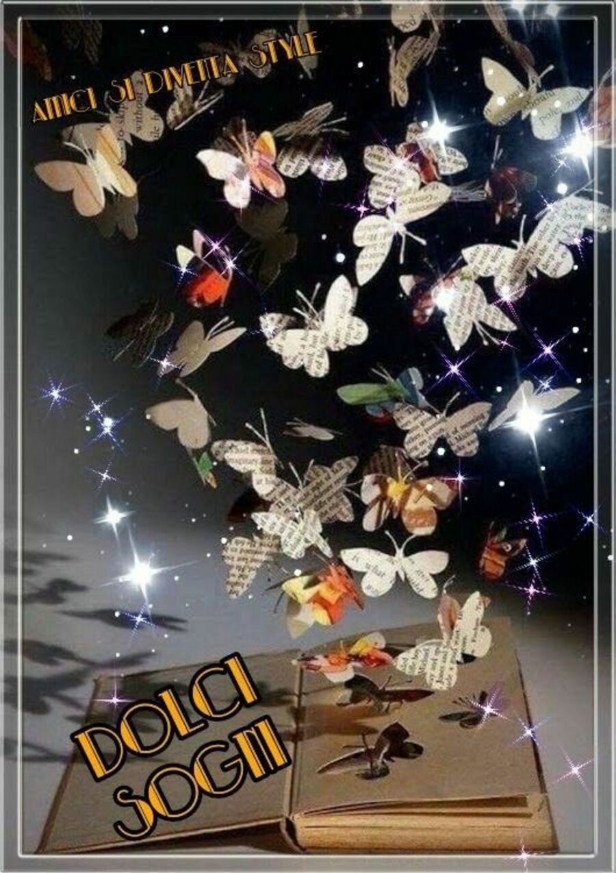buonanotte-immagini-nuove-02242