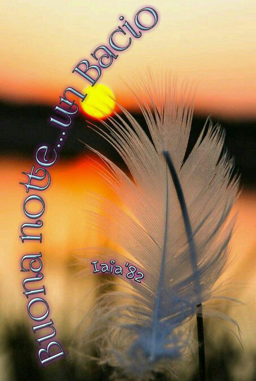 buonanotte-immagini-nuove-02243