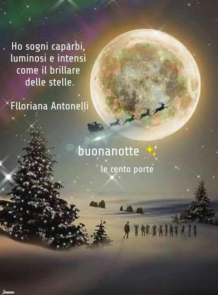 buonanotte-invernale-03