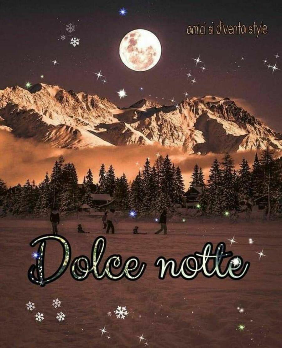 buonanotte-invernale-11
