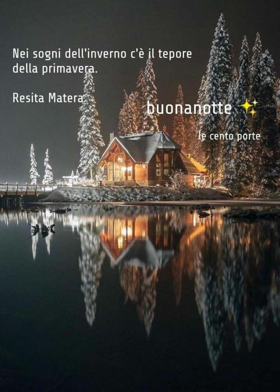 buonanotte-invernale-17