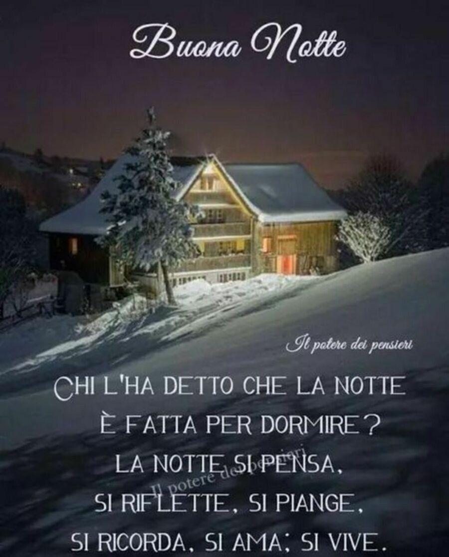 buonanotte-invernale-29