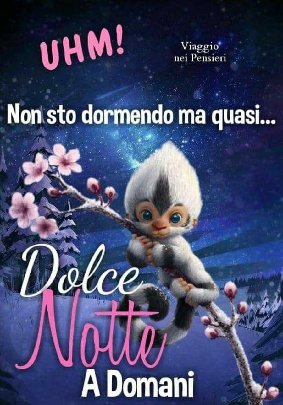 buonanotte-invernale-41
