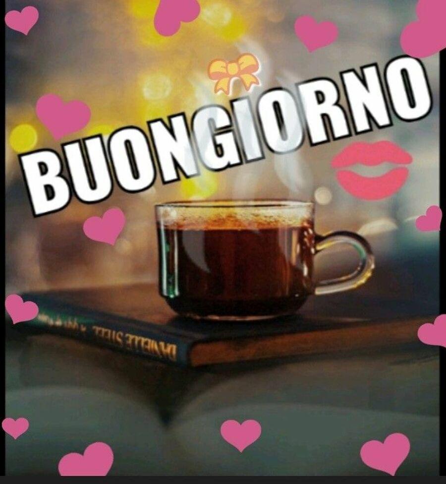 buongiorno-caffe-immagini-0953