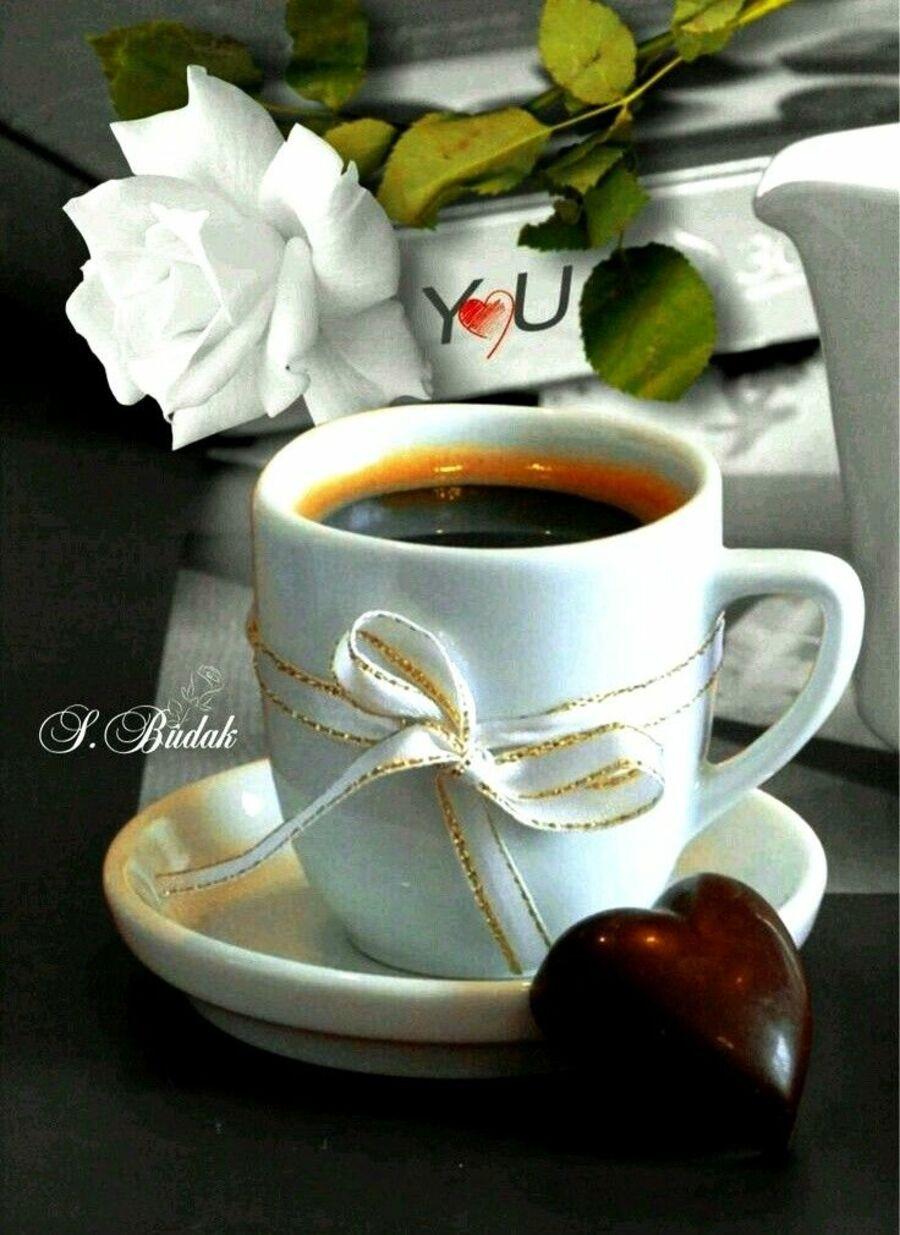 buongiorno-caffe-immagini-0955