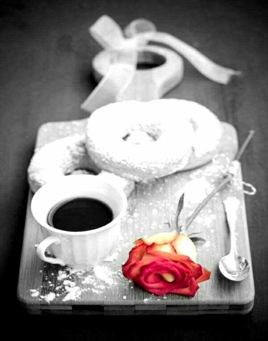 buongiorno-caffe-immagini-0957