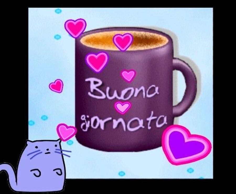 buongiorno-caffe-immagini-0958