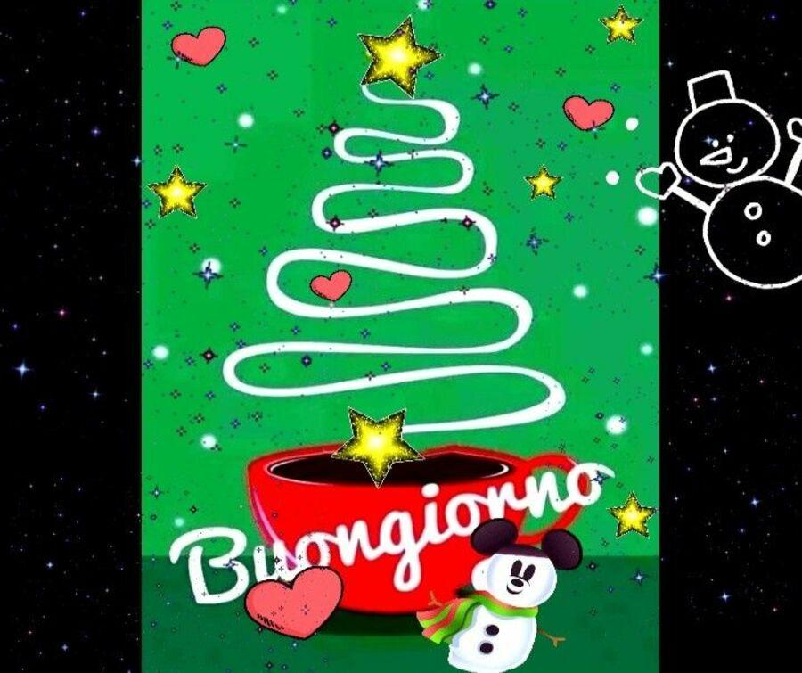 buongiorno-caffe-immagini-0962