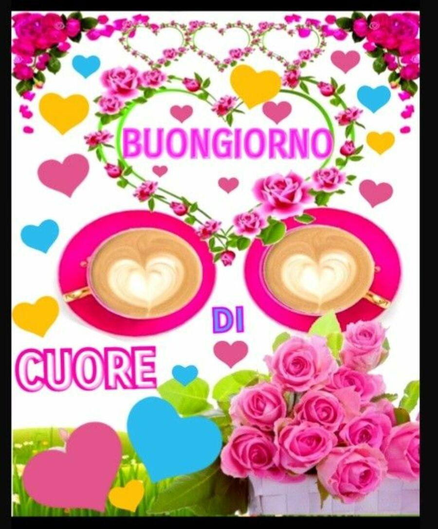 buongiorno-caffe-immagini-0963