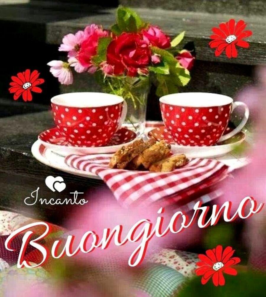 buongiorno-caffe-immagini-0965