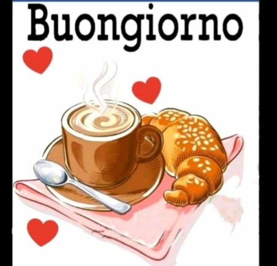 buongiorno-caffe-immagini-0967