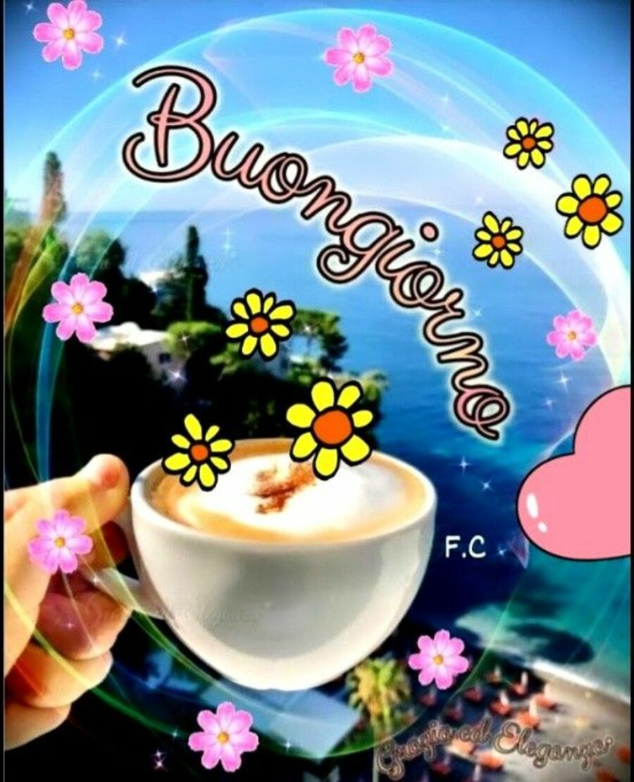 buongiorno-caffe-immagini-0971
