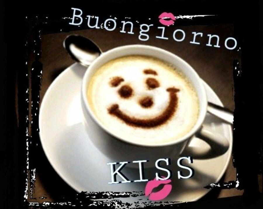 buongiorno-caffe-immagini-0973