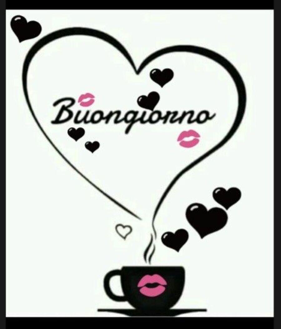 buongiorno-caffe-immagini-0975