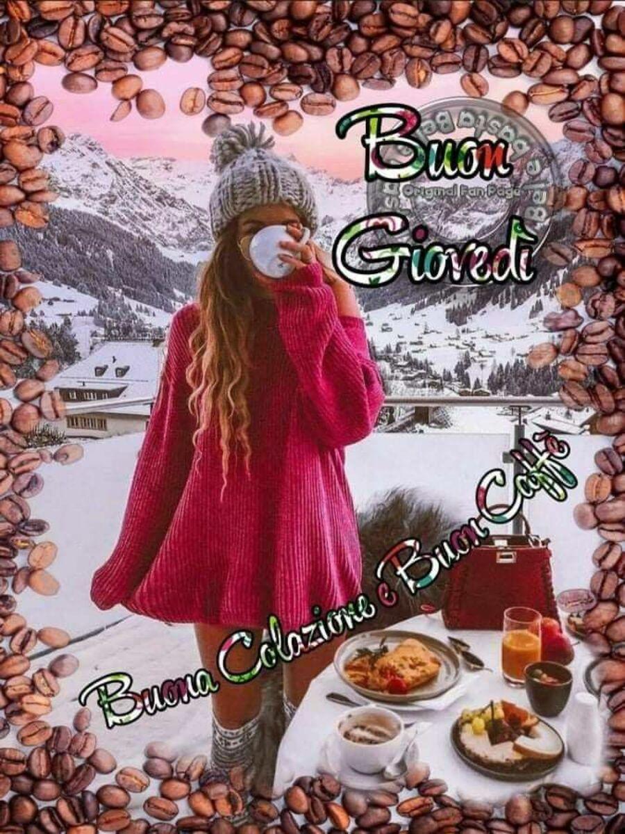 buongiorno-giovedi-invernale-13