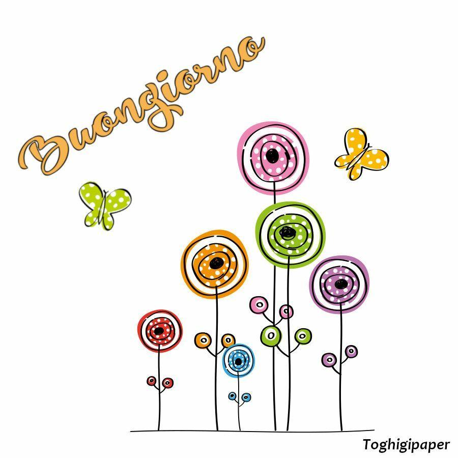 buongiorno-immagini-fiori-16