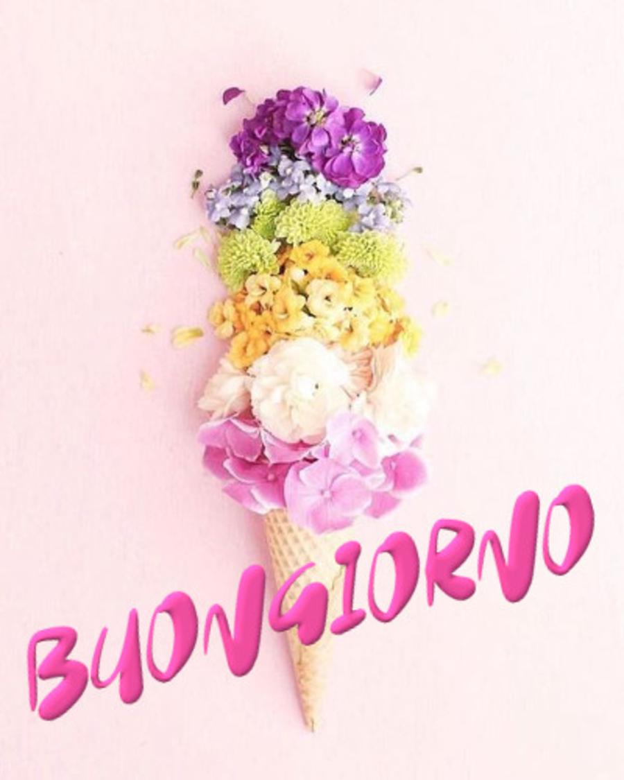buongiorno-immagini-fiori-19