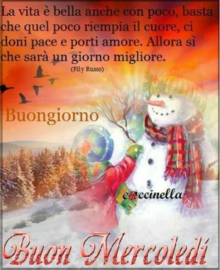 buongiorno-mercoledi-invernale-09