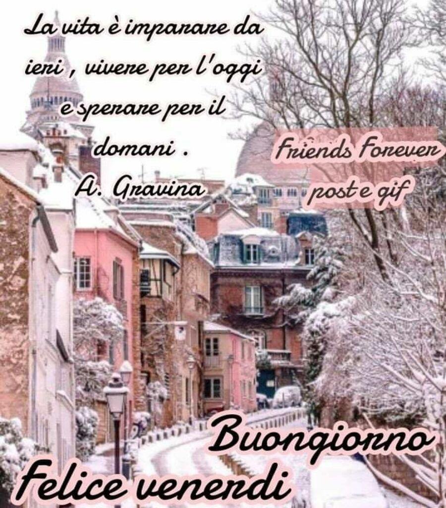 buongiorno-venerdi-invernale-23