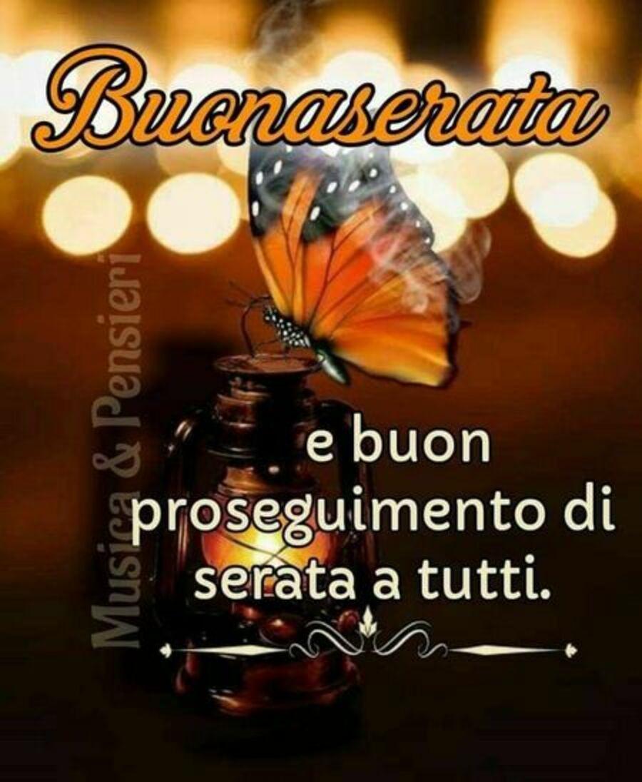 immagini-buona-serata-003 - BuongiornoGalleria.it