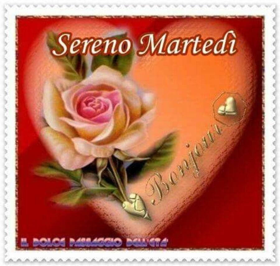 martedi-0200