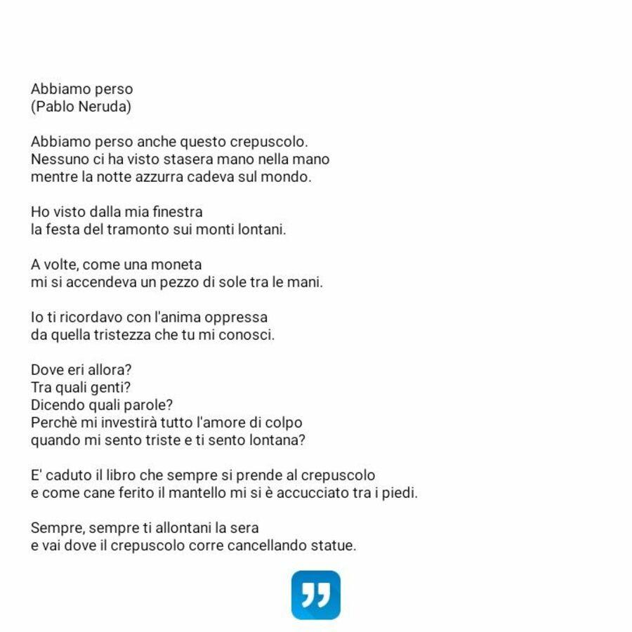 poesie-002