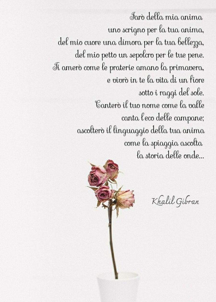poesie-003