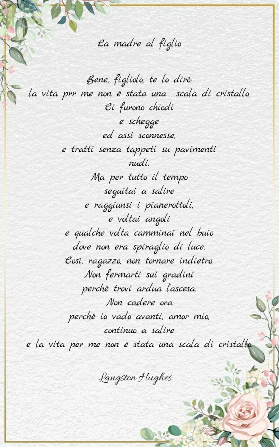 poesie-006