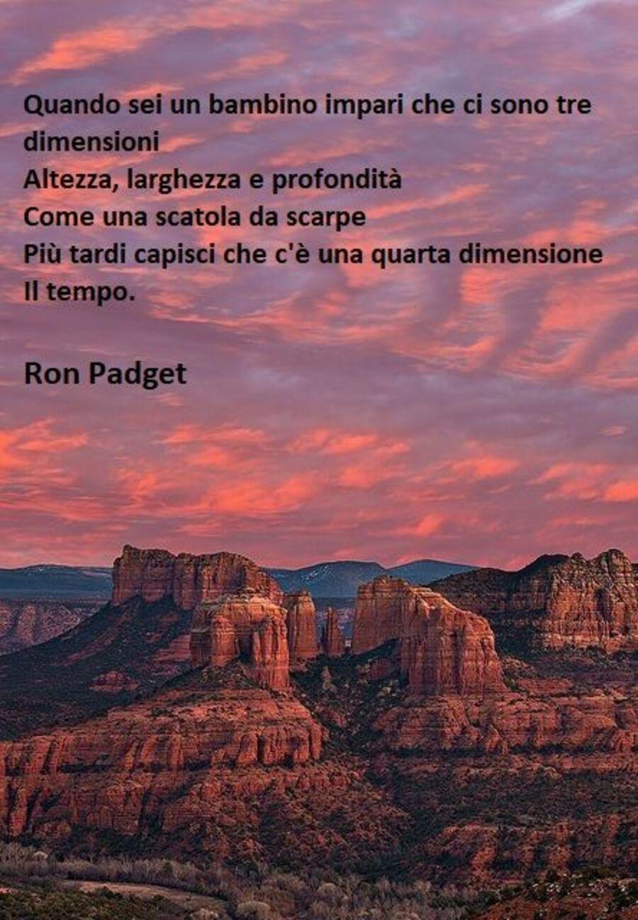 poesie-007