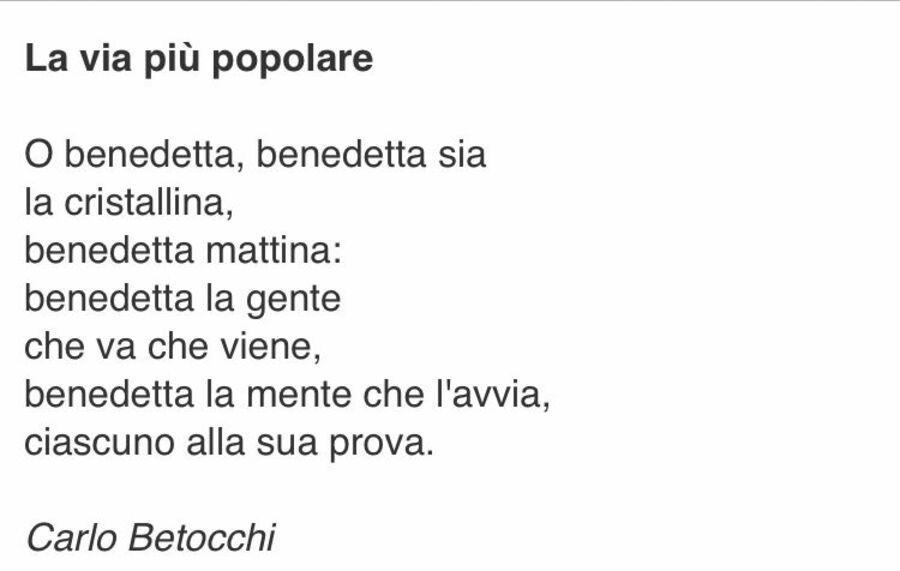 poesie-008