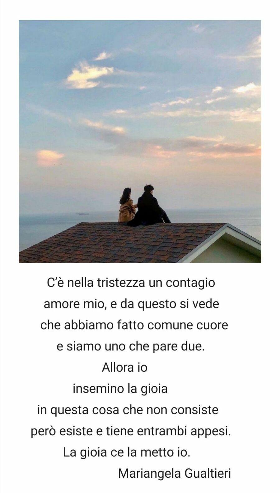 poesie-009