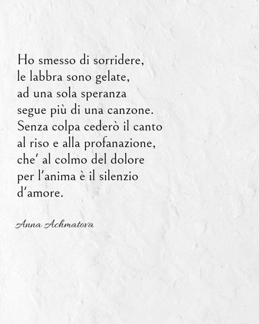 poesie-010
