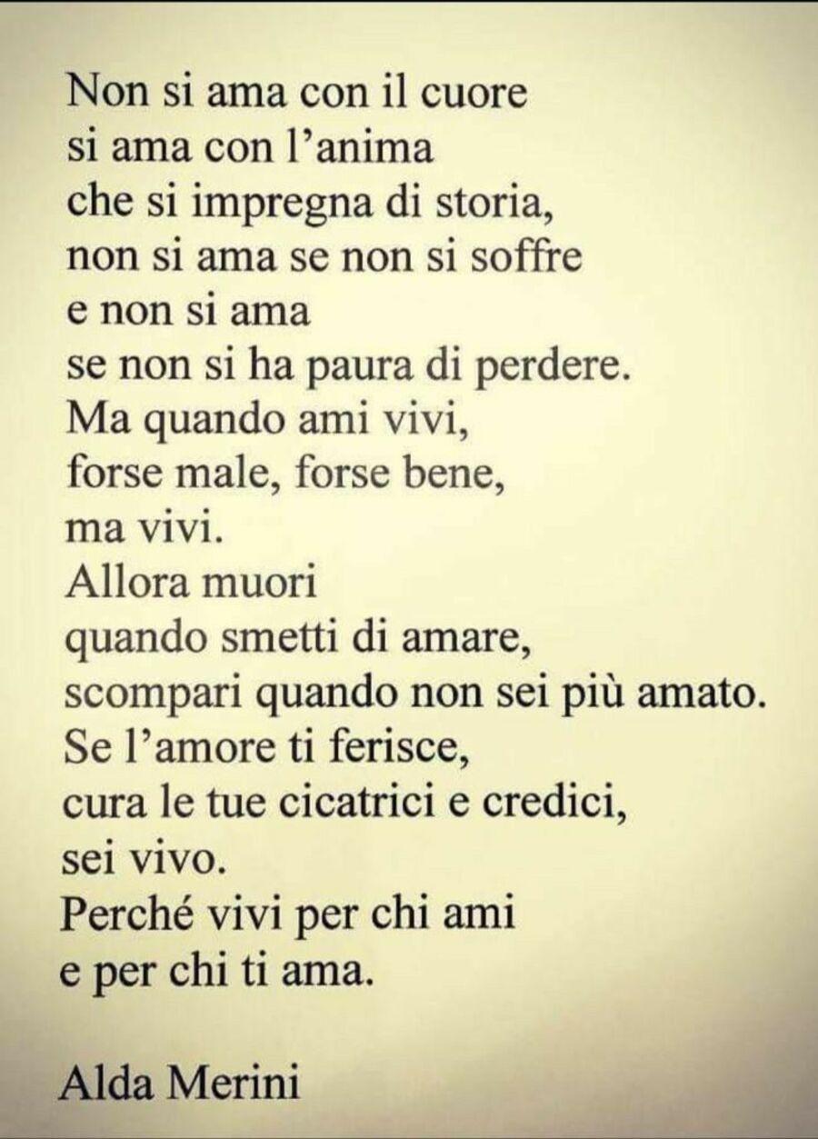 poesie-012
