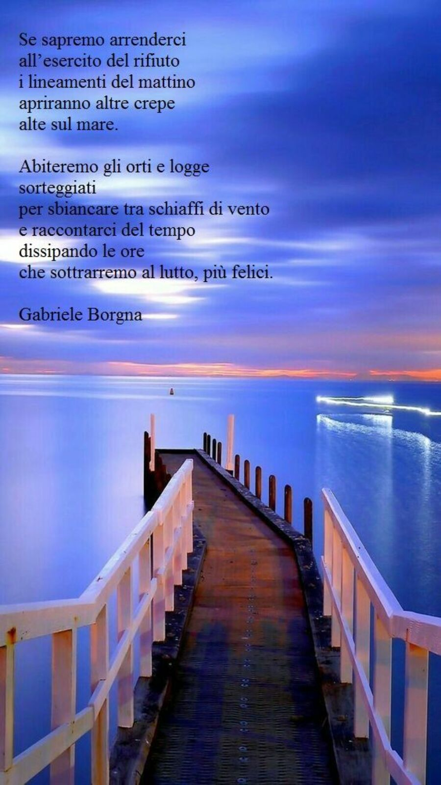 poesie-013