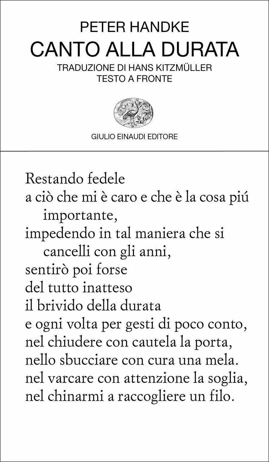 poesie-014