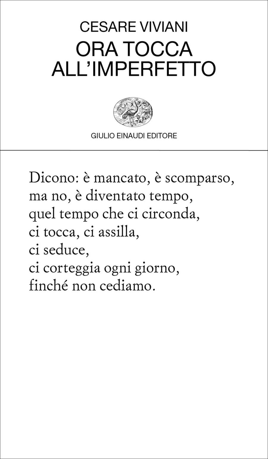 poesie-015