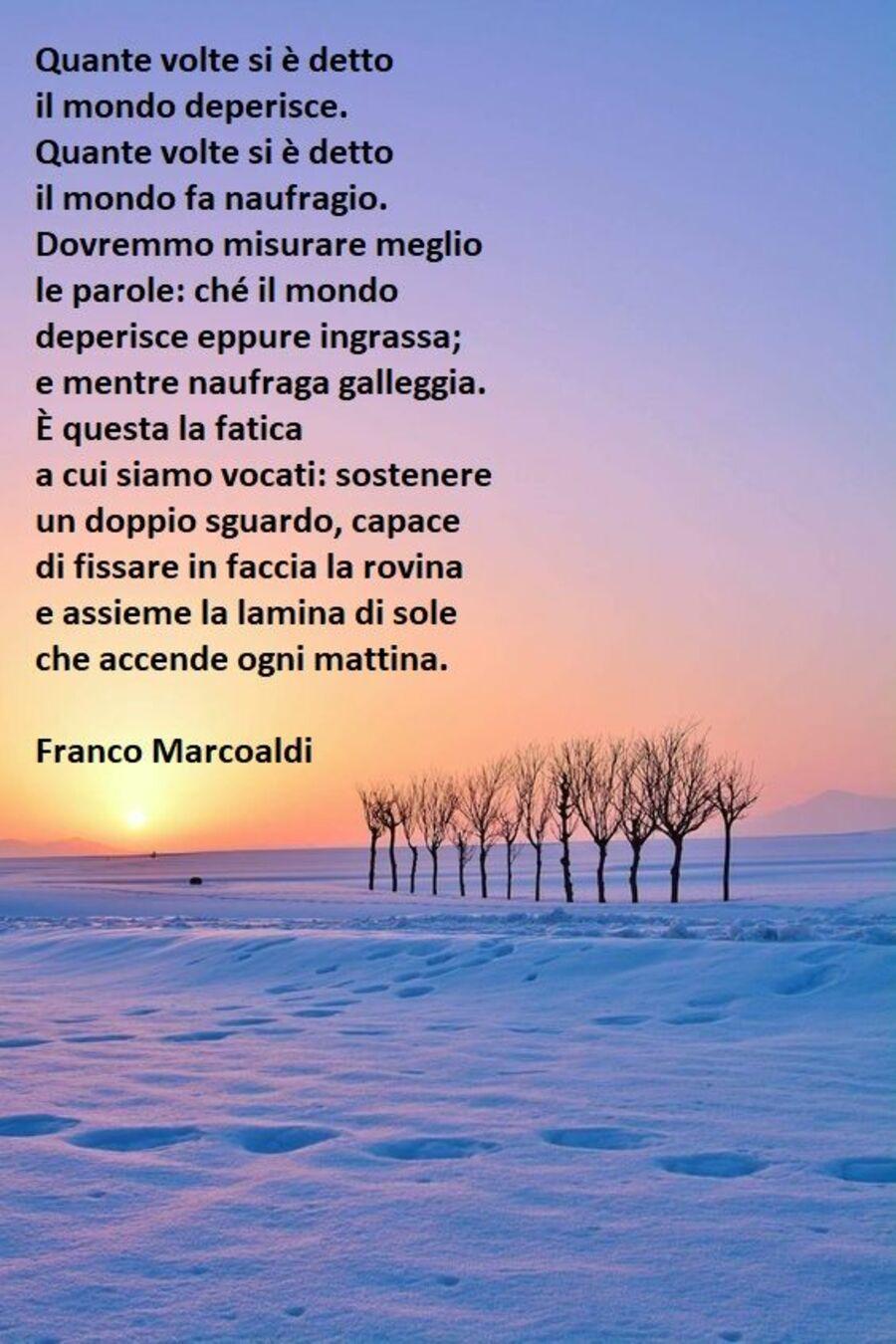 poesie-016