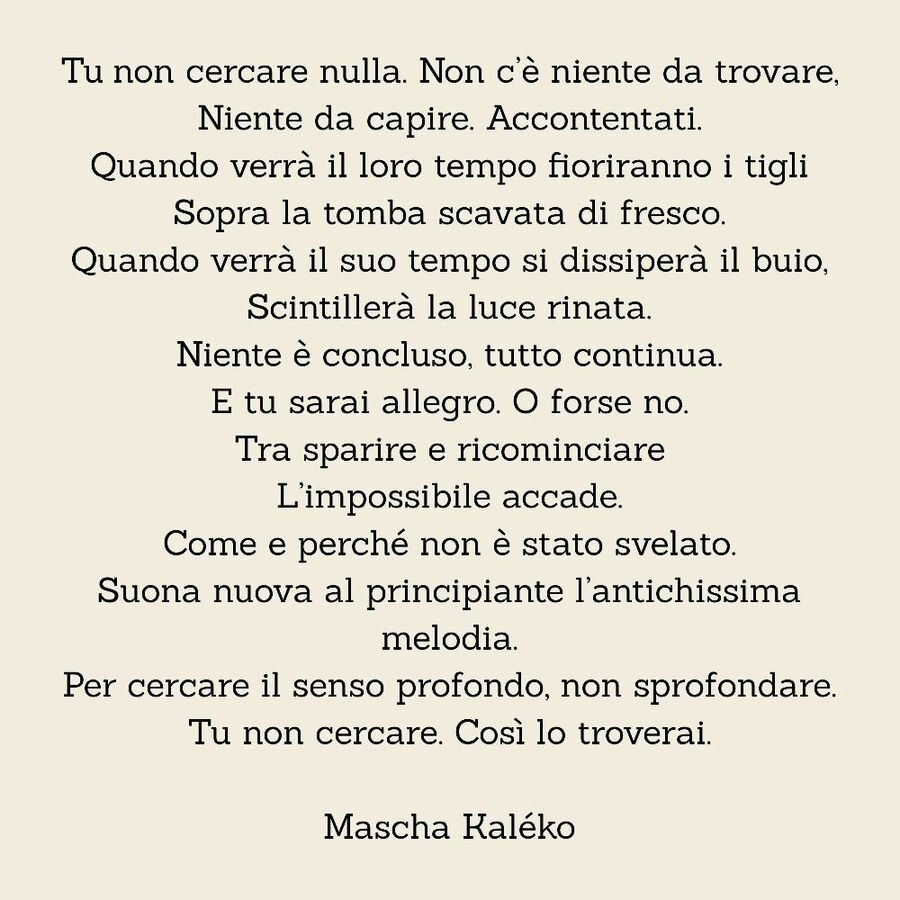 poesie-017