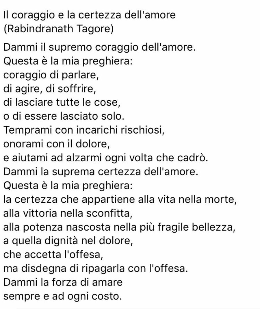 poesie-022